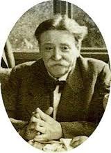 Bloch, Eduard