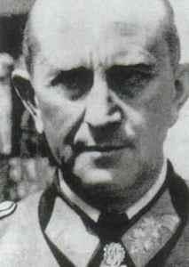 Piekenbrock, Hans