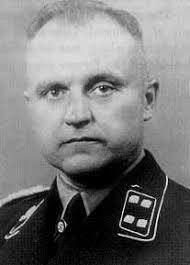 Koch, Karl Otto.