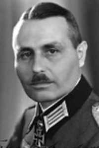 Seckendorff, Freiherr von, Erich Erwin Heinrich August Veit