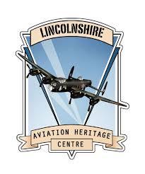 Lincs_Aviation