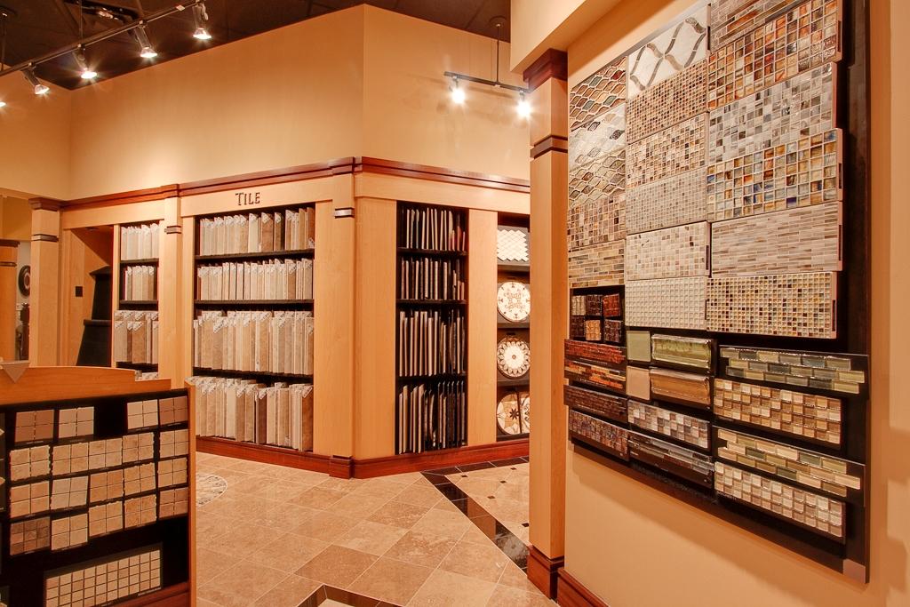 Lennar Homes Design Center Houston Home