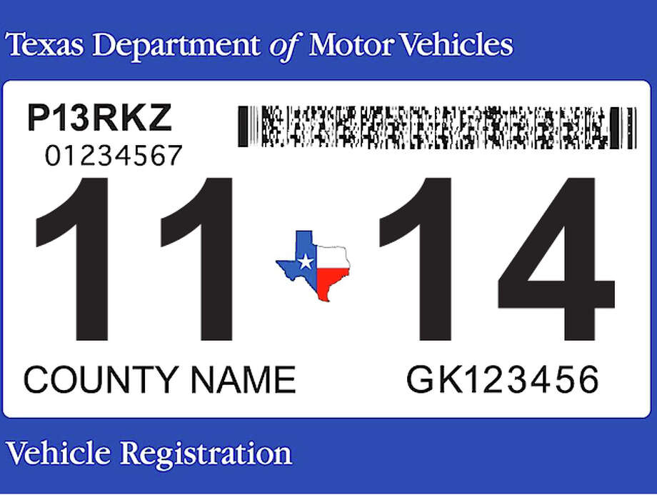 How Do I Renew My Car Registration