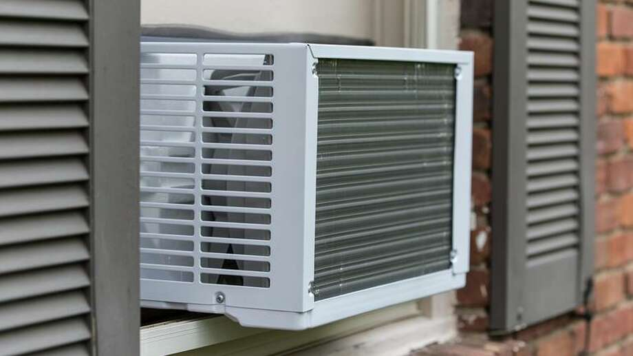 Police: AC Units A Welcome Mat For Home Burglars