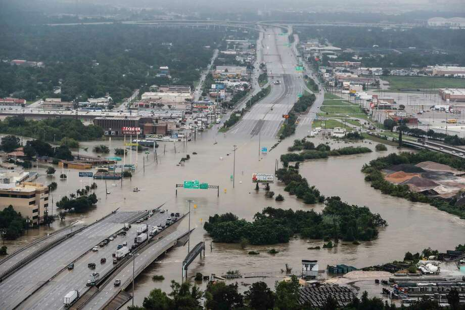 Image result for harvey, houston, photos