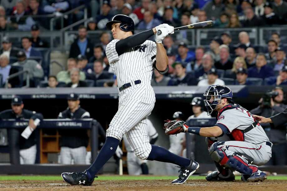 Image result for yankees win wild card 2017