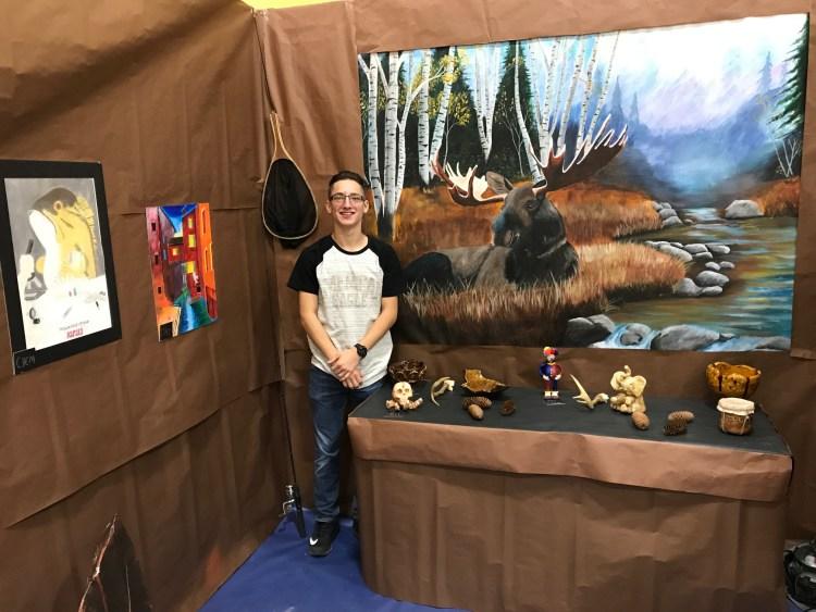peter-tomasetti-art-show