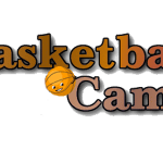 Elementary Girls Basketball Camp