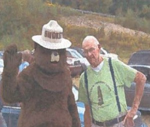 9th Annual Varden Conservation Day