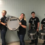 Western Wayne to Focus on Pride in Differentiation for 2018-19 School Year