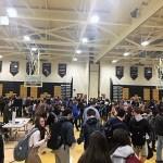 WWHS College Fair
