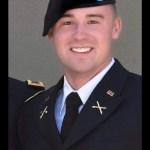 Western Wayne Pride – 2nd Lieutenant Kyle Eric Coons