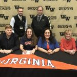 Barcarola Inks with UVA