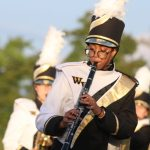 Western Wayne Student Accepted to PMEA All-State Concert Band