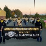 Western Wayne Band to Host Community Day, Saturday, Oct. 17