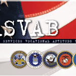ASVAB Testing – November 6th