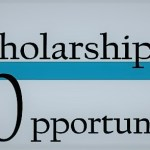 Scholarships & Career Opportunities – November Edition