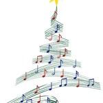 Christmas Concert Video Links