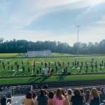 Western Wayne Celebrates Start of School Year