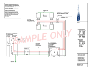 Electrical Wiring Diagrams from Wholesale Solar