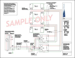 Electrical Wiring Diagrams from Wholesale Solar