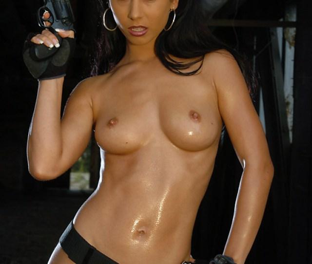 Nude Big Booty Girls Israeli Girls Gone Wild