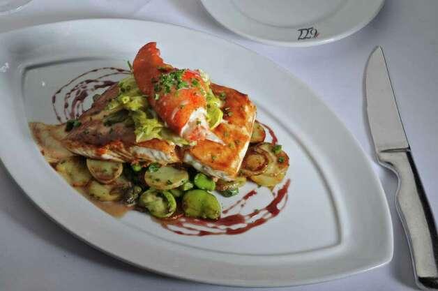 Restaurants Cater Albany Ny