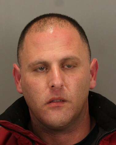 Eric Lewis of Montague Elementary faces drug charges in S.F. Photo: Courtesy, Santa Clara County Sheriff / SF