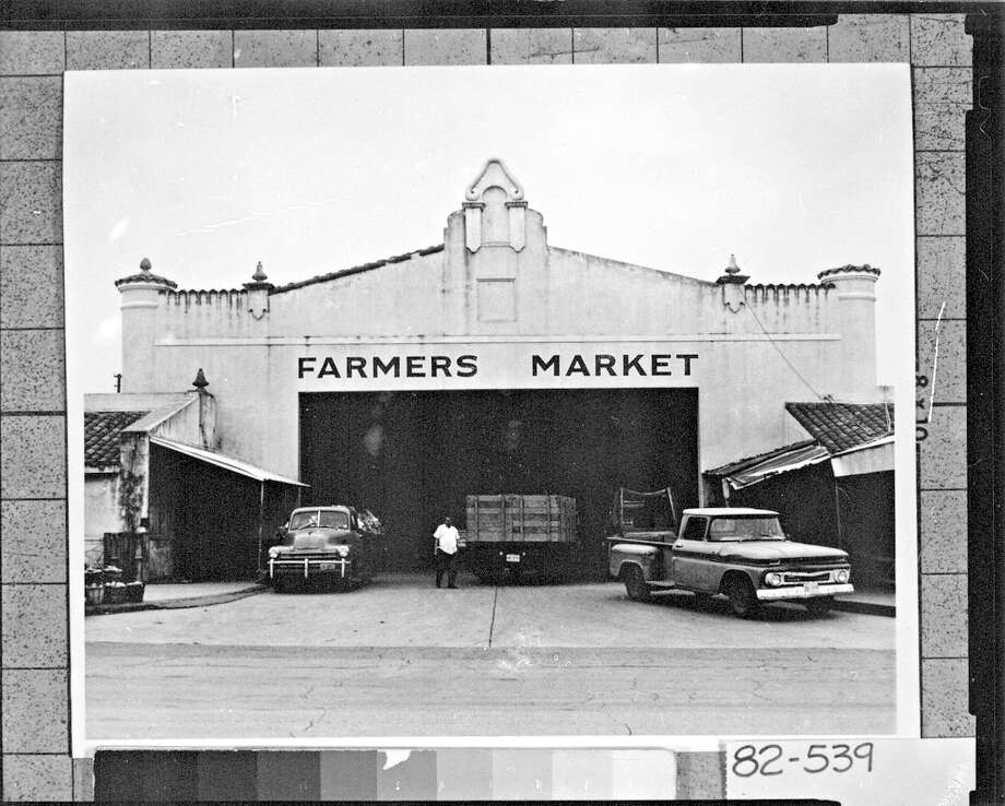 Market Street Allen Tx