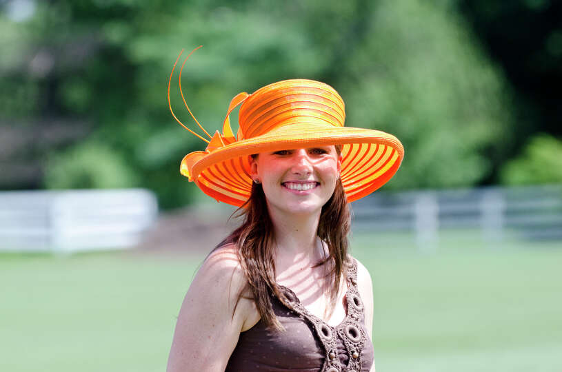 Virginia House of Hope charity polo match