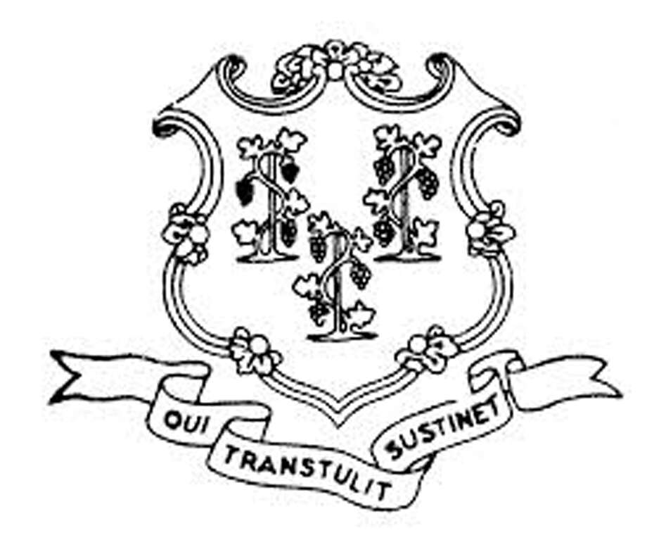 Important Symbols Connecticut