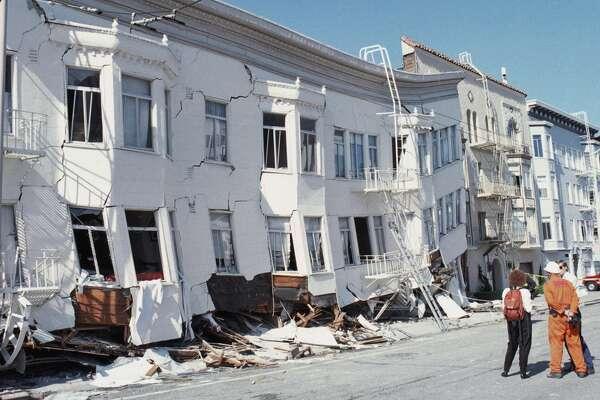Αποτέλεσμα εικόνας για earthquake