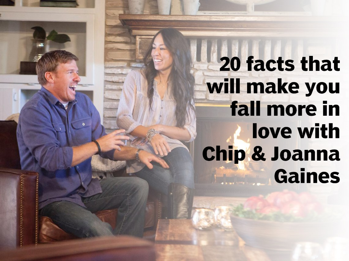 Download Facts that will make you fall even more in love with ...