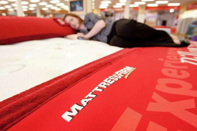 Tempur Sealy S Contract Termination Means Mattress Firm Is Losing One Of Its Largest Suppliers Photo