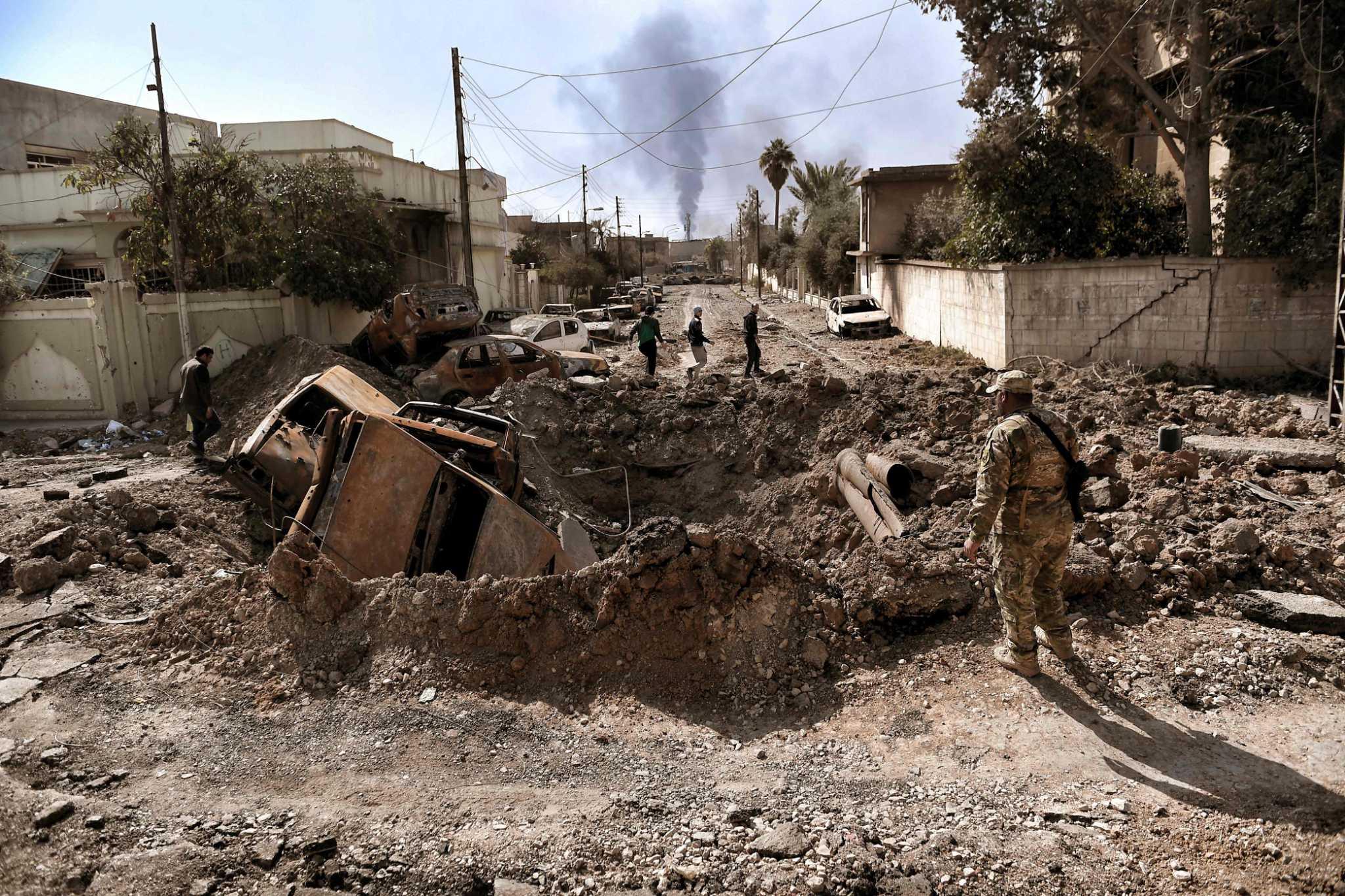 Image result for Lt. Gen. Abdul-Amir Rasheed Yar Allah, photos
