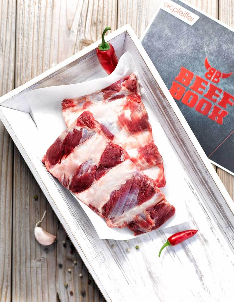 CC Pfeiffer - Rindfleischkampagne - 2015