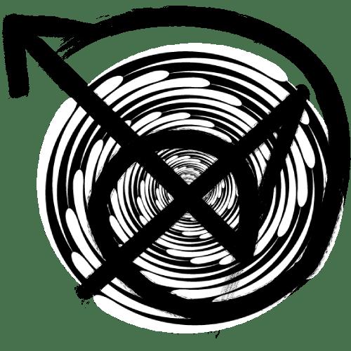 https://i2.wp.com/ww4report.com/sites/default/files/newsflash_logo.png