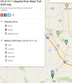 511x584 Legend South ARWT, in Wwals art map, by John S. Quarterman, for WWALS.net, 11 October 2014