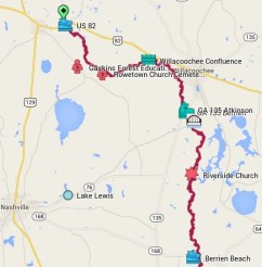 533x544 ARWT Berrien, in Alapaha River Water Trail, by John S. Quarterman, for WWALS.net, 1 March 2015