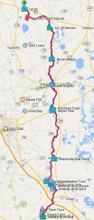 448x1044 ARWT, in Alapaha River Water Trail, by John S. Quarterman, for WWALS.net, 1 March 2015