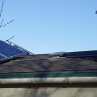 Agenda: Solar Rocks for the Equinox --Suwannee Riverkeeper will be speaking