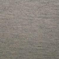 CS_Fabrics_4ac17898af359_150x150