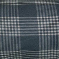 Cotton_Shirtings_4ac17941f20f2_150x150