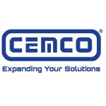 CEMCO (California Expanded Metal Products Co.)