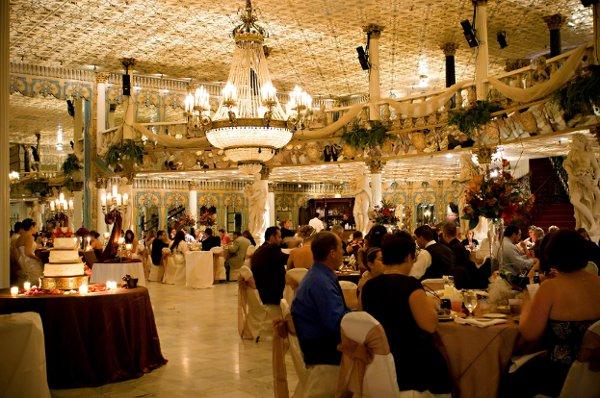 1239986255109 Kapokslideshow039 Clearwater Wedding Venue