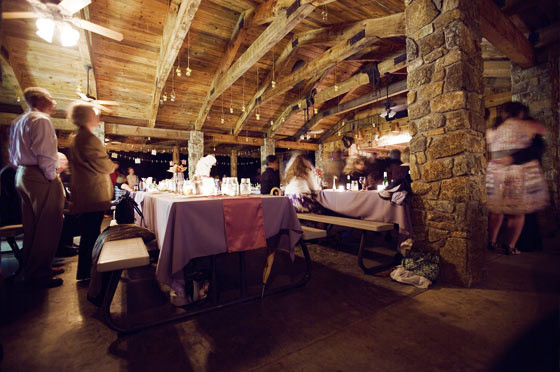 Lydia Mountain Lodge Amp Log Cabins Stanardsville VA