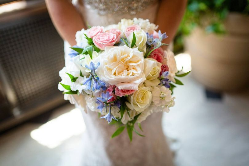 Oberer's Flowers Reviews & Ratings, Wedding Flowers