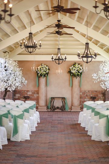 Antique Wedding House Venue Mesa AZ WeddingWire