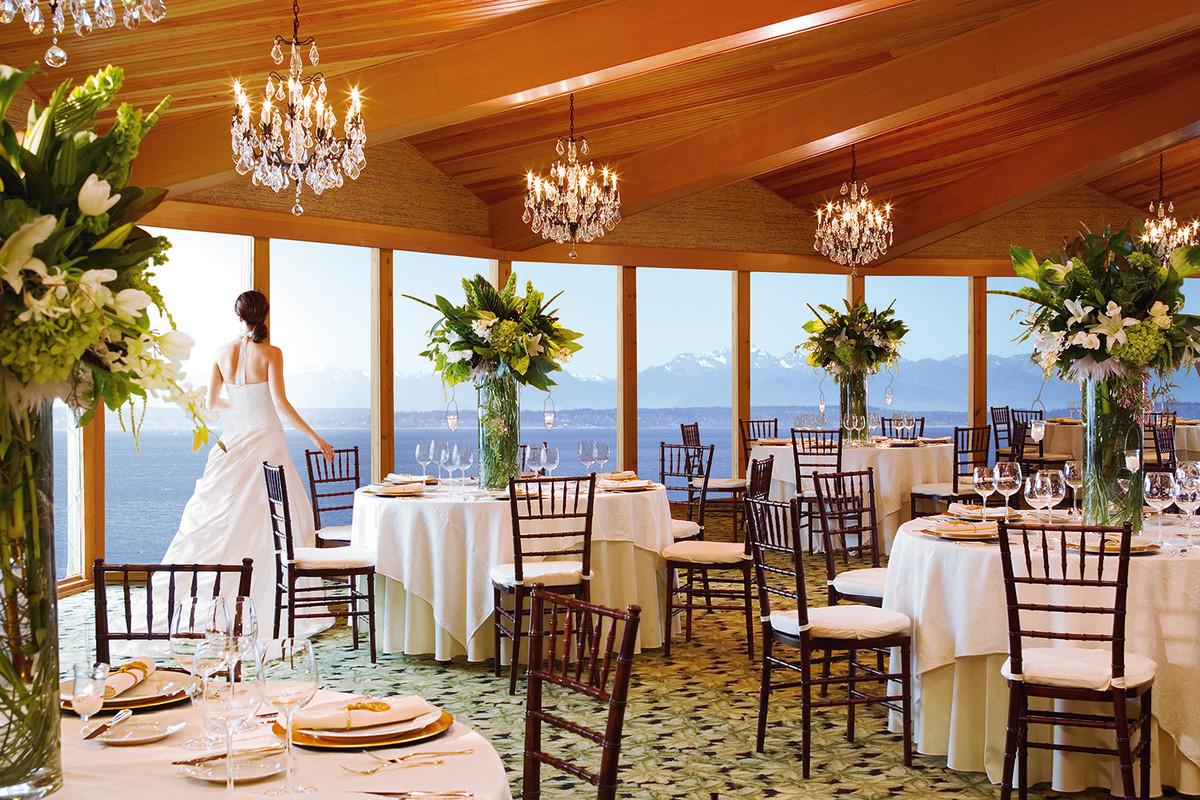 Country Wedding Reception Invitations