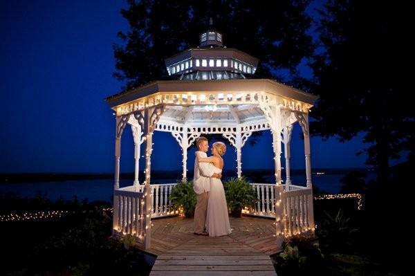 Lakeside Weddings Amp Resort Reviews Wagoner OK 25 Reviews